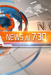 News At 7:30