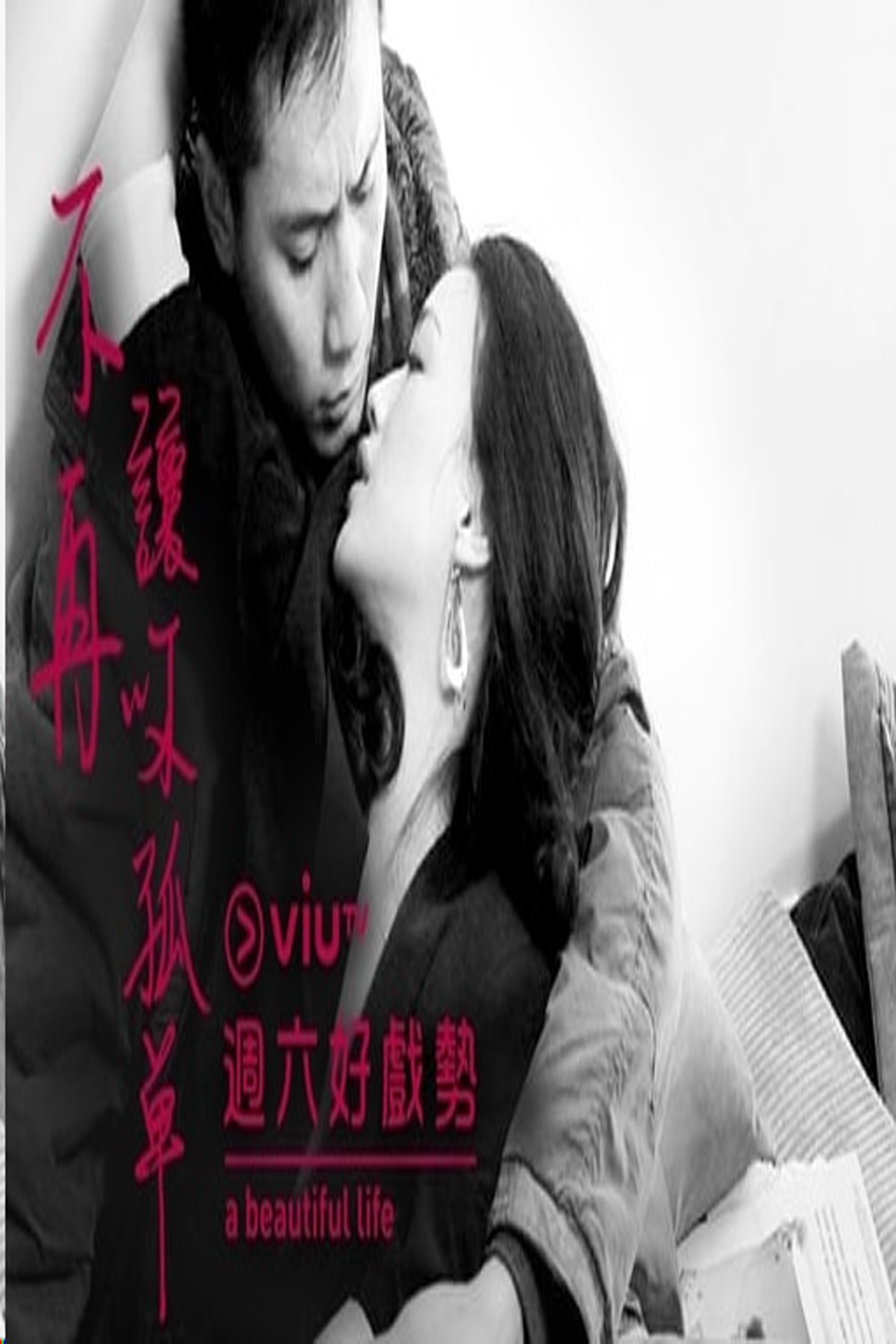 A Beautiful Life (Cantonese) - 不再让你孤单