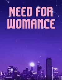 Need for Womance (2021) - 워맨스가 필요해