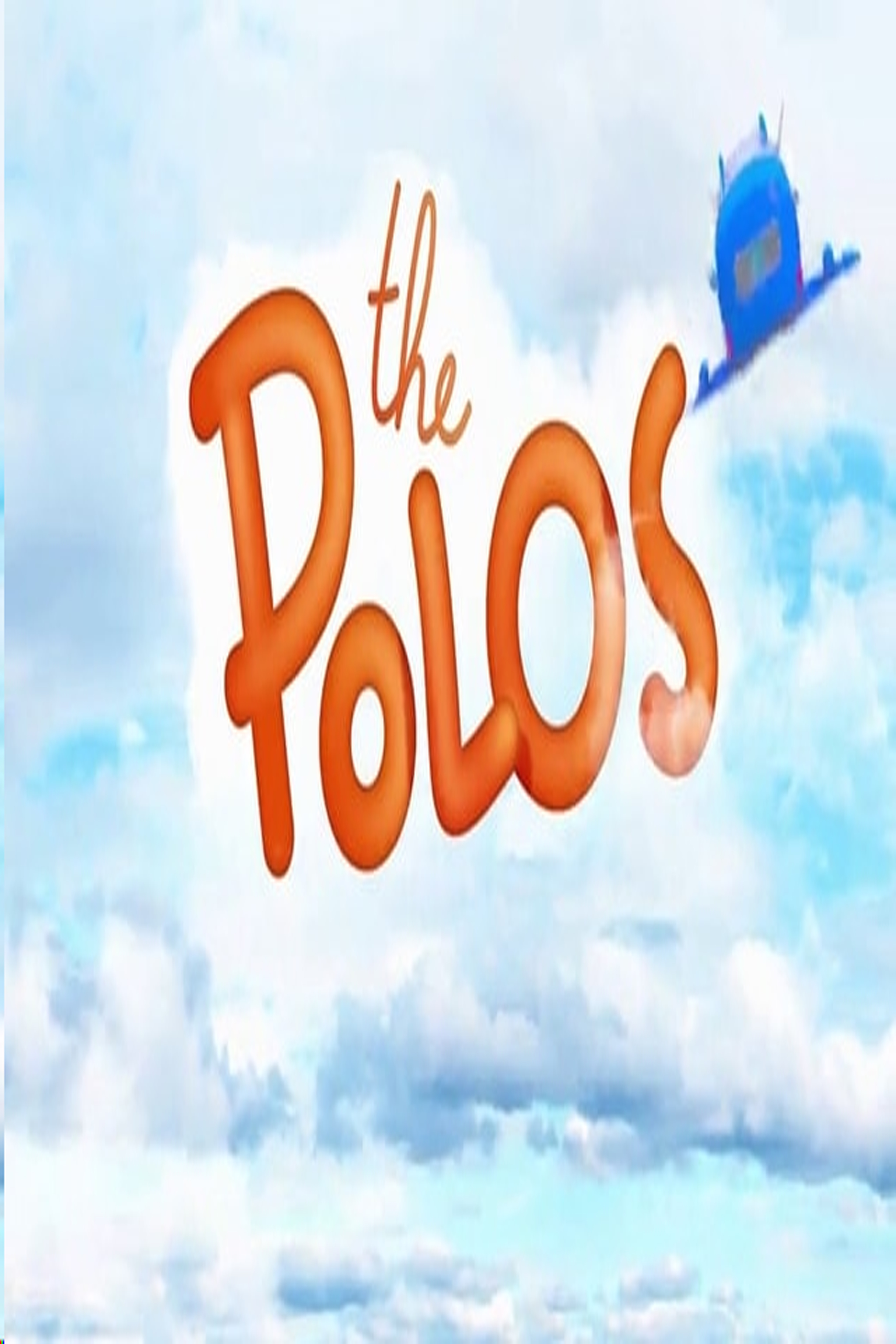 The Polos - 探險隊